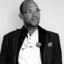 dr. Daniel Schotborgh (35)