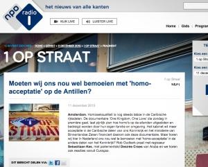 1OpStraat_LHBT-1